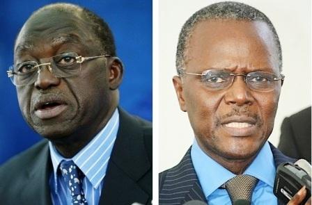 Tanor est meilleur que Niasse comme candidat, selon Pape Badieye Ngom du PIT