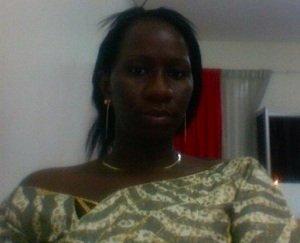 Mame Sira Konaté s'explique sur son arrestation