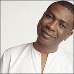Exigence du niveau licence pour être candidat à l'élection présidentielle: Alioune Souaré a été  inspiré par Youssou Ndour