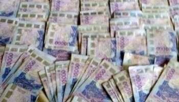 Franc CFA : la folle rumeur de la dévaluation