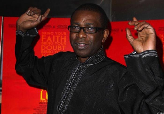 Youssou Ndour met en place un panel de cinq avocats et juristes