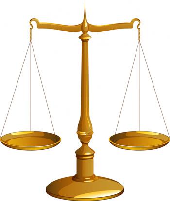La Bonne Gouvernance : un souhait ou une exigence du peuple envers les candidats aux élections de 2012?
