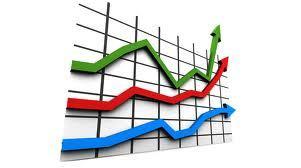 Une hausse de l'emploi salarié en Octobre
