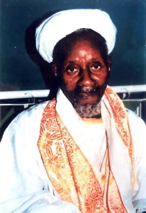 Magal de Serigne Abdou Khadr Mbacké : prières pour la paix, les politiques au rendez-vous