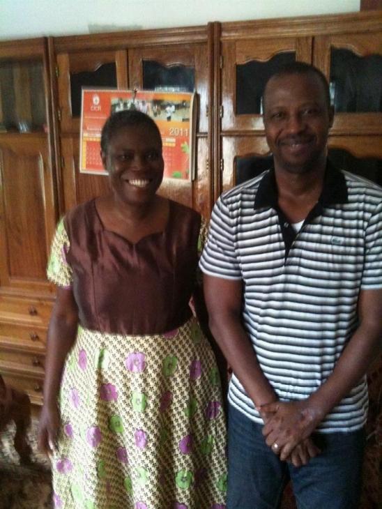 Simone Gbagbo et Séka Séka vont suivre