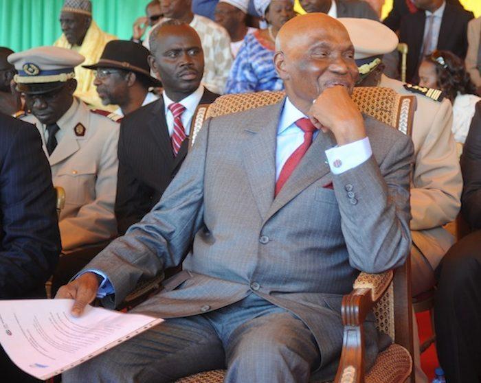 Remaniement en vue: Khadim Guèye et Bécaye Diop sur le départ?