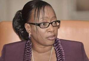 Cambriolage à Yoff: 10millions volés dans le bureau du maire