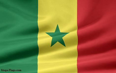 Pour un Sénégal libéré de ces libéraux !