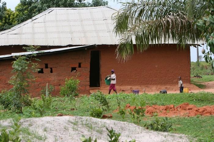 Plaidoyer pour une paix définitive en Casamance