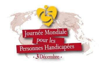 Déclaration de l'association des anciens pensionnaires de l'institut des jeunes aveugles du Sénégal AAPIJAS à l'occasion de la célébration de la journée internationale des personnes handicapées le trois décembre 2011.