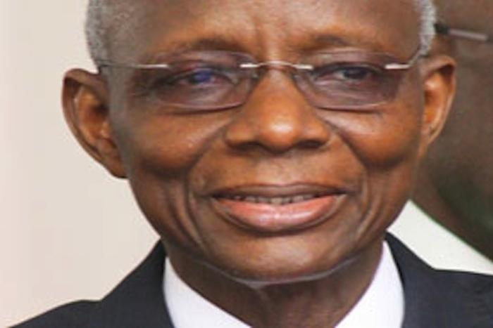 La face cachée du désaccord entre Abdoulaye Wade et Abdou Bame Guèye