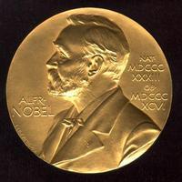 Et si le Nobel lui était déjà tombé dessus... (Amadou Fall)