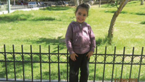 Maroc : Il tue une fillette de 4 ans pour la manger