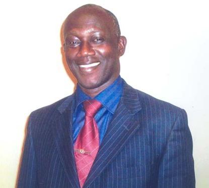Serigne Mbacké Ndiaye crache ses vérités sur son débat avorté avec Macky Sall.