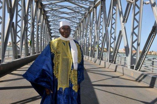 Présidentielle au Sénégal: pas de candidat unique de l'opposition face à Wade