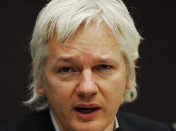 WikiLeaks révèle comment les Etats espionnent tout un chacun