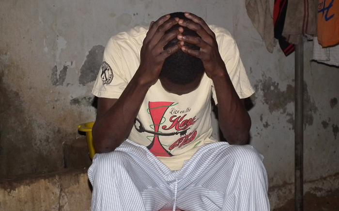 Adresse au chef de l'Etat... Cri du cœur d'un Sénégalais dépressif