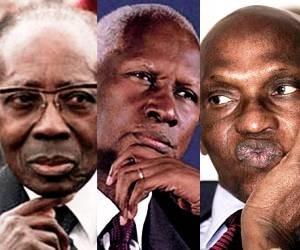 Présidentiabilité : Pourtant ce sont bien ces diplômés qui ont ruiné le Sénégal.