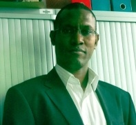 La situation politique sénégalaise à la veille d'un tournant décisif - Et si nous nous trompions, encore une fois, de débats ? (Ibrahima Ndiaye)