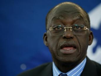 Présidentielle au Sénégal : Moustapha Niasse appelle au rassemblement et tend la main au PS  (AUDIO)