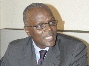 Choix du Candidat de l'unité et du Rassemblement de Benno: TANOR et le Sénégal, victimes des stratèges du positionnement au  second tour. (Ibrahima Séne )