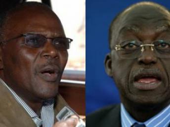 Sénégal : l'opposition part divisée à la présidentielle