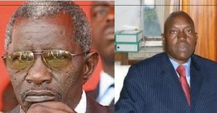 Gouvernement : Comme nous l'avions prédit , Bécaye Diop et Khadim Gueye quittent la Défense et l'Agriculture