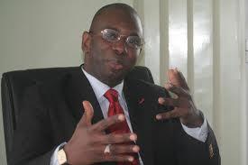Moustapha Guirassy incite les sénateurs à examiner le Code de la presse