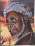Il a injurié Baye Niass sur Youtube : Les disciples niassènes s'en prennent à Abdoul Hamid Sarr
