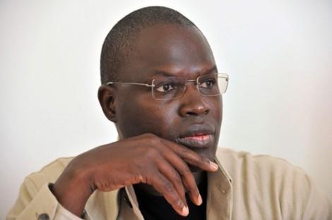 Direction de la campagne de Ousmane Tanor Dieng : Khalifa Sall en pole position