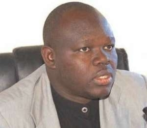 Conséquences de la dislocation de Bennoo: Niakh Jarignou choisit Ousmane Tanor Dieng