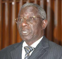 Révolte des jeunes libéraux: Bécaye Diop passe à la caisse.