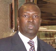 Présidentielle 2012 : Souleymane Ndéné Ndiaye aux libéraux: «Accueillez les militants de Bennoo désorientés»