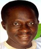 42 ans de constance dans la droiture, Pr Ibrahima Fall, une réponse et une volonté citoyennes (Djibril SARR)