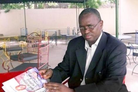 Candidature d'Abdou Latif Coulibaly: Une chance pour nous départir des appareils politiques, selon le journaliste Abdoulaye Séye