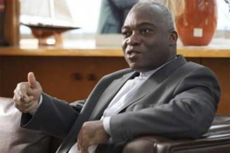 Don Mello met à nu la mascararde de Ouattara