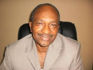 Guinée : Accident du ministre Me Christian Sow : le Garde des sceaux évacué sur Dakar