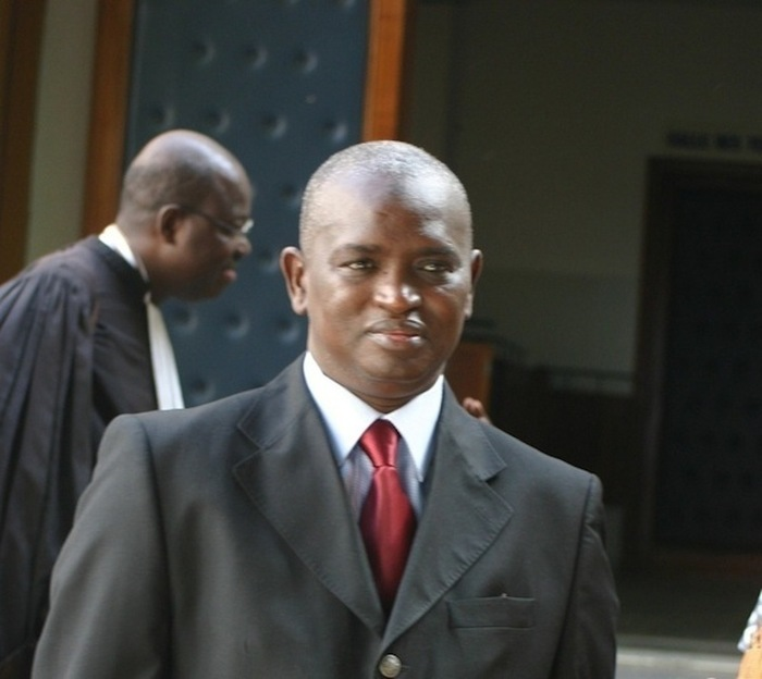 Abdoulatif Coulibaly devait-il céder à la tentation du pouvoir ?