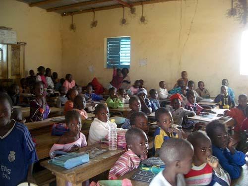 Le ministre du Budget tire la sonnette d'alarme : 'La masse salariale des enseignants est un gros risque pour les finances publiques'