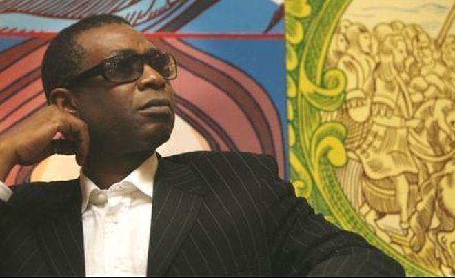 Ses rapports avec l'ancien Premier ministre et le chanteur: Ce que le leader de l'Apr pense d'Idrissa Seck et de Youssou Ndour