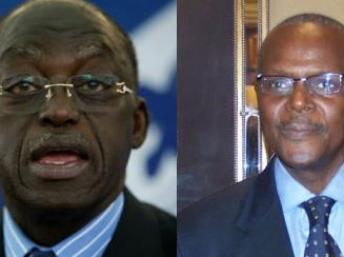 Sénégal : le M23 appelle Tanor et Niasse à préserver l'esprit de Benno