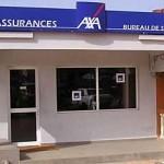 Axa-Assurance: l'Etat a vendu ses parts en catimini.