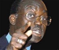 Offensive des libéraux contre Bennoo Siggil Senegaal:  Envoyer Niasse à  la retraire en 2012, l'unique objectif