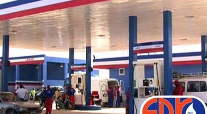 TENTACULAIRE AFFAIRE DE FRAUDE PRÉSUMÉE : EDK Oil pompée par ses... pompistes.