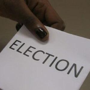 Le candidat de Bennoo Alternative connu le 15 décembre (porte-parole)