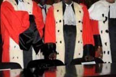 Le syndrome du « Conseil Constitutionnel ivoirien » guette-t-il le Sénégal ?