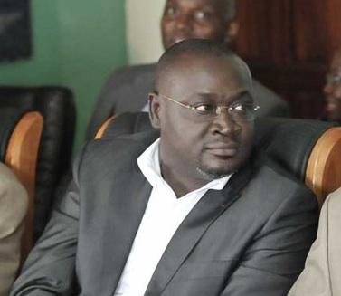 Présidentielle 2012: Le temps des incertitudes et la fin de la démocratie (Mohamed Joseph-Henri Sarre)