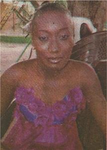 Meurtre d'une dame par le feu à Kaolack: Le commanditaire pourrait être une femme sous l'emprise de la jalousie