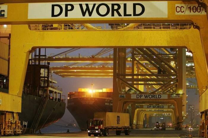 Qui est derrière les fiduciaires actionnaires dans Expresso, Dubaï Port World, Vectea... ?