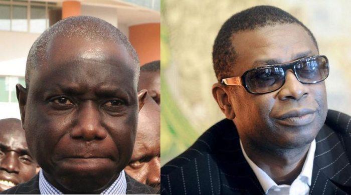 Que préparent Youssou Ndour et Bara Tall ? (Par Cheikh Yérim Seck)